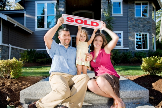 Walnut Ridge Homes for Sale in Nottingham Twp