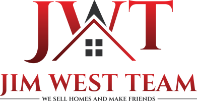 Jim West Team We sell homes and make friends