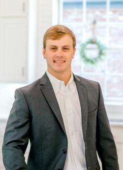 Photo of Matt Morris