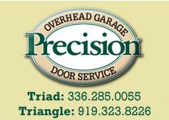 Precision Door Services, Inc.