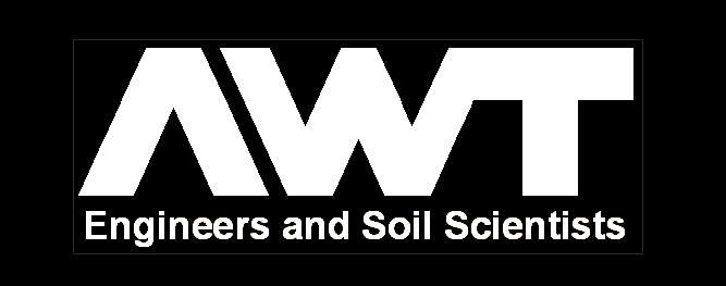 Agri-Waste Technology, Inc