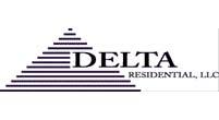 Delta Residential, LLC
