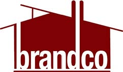 Brandco Incorporated