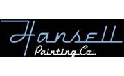 Hansell Painting
