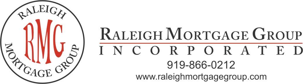 Raleigh Mortgage Group