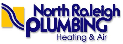 North Raleigh Plumbing Heating & Air