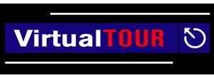Carolina Virtual Tour Store