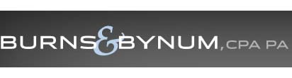 Burns Bynum CPA, PA