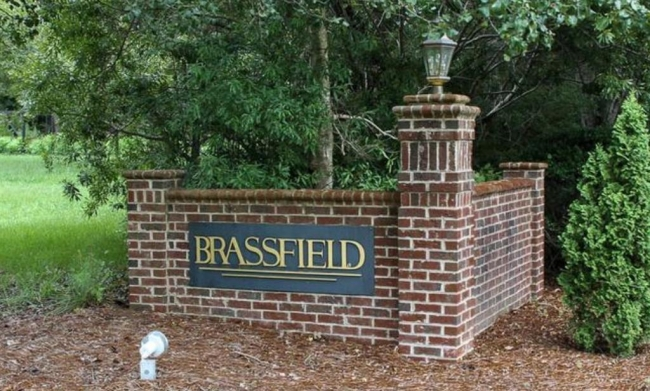 Brassfield, Raleigh NC