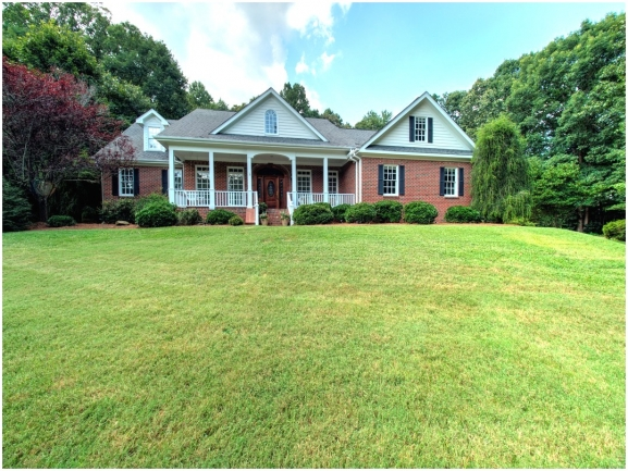 5209 Mill Dam Rd.; Wake Forest NC Millrace Subdivision