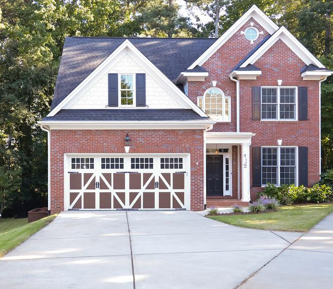 412 Thyme Place, Raleigh NC