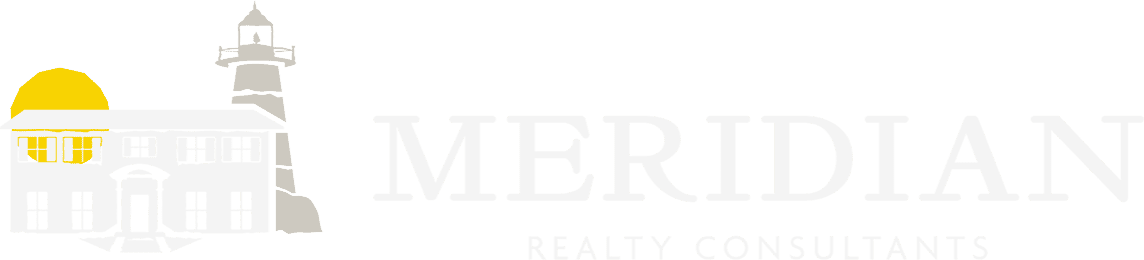 Meridian Realty Consultants