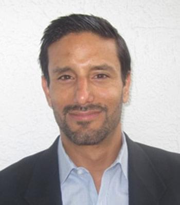 Jose Laya