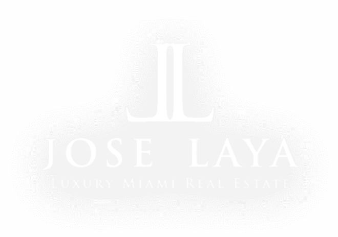 Jose Laya - Luxury Miami Real Estate