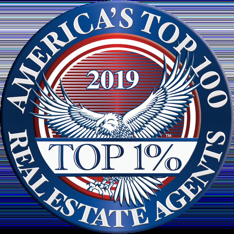 American's Top 1%