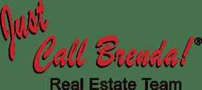 Just Call Brenda Real Estate Team