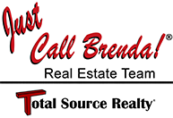 Just Call Brenda Real Estate Team