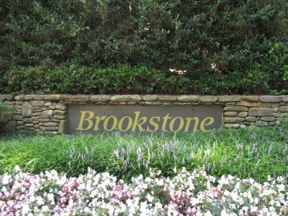 This premiere community has awesome amenities for residents.