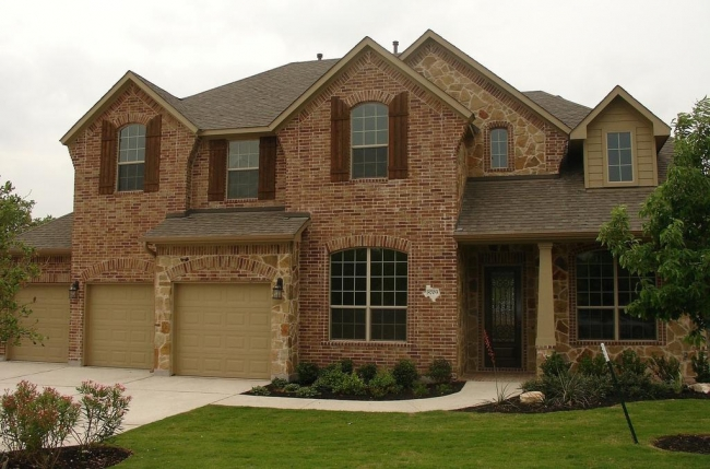 Discover Riverpark, one of the most highly sought-after communities in Sugar Land, TX.