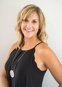 Photo of Amanda Viele