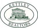 KETTLEY REALTORS®