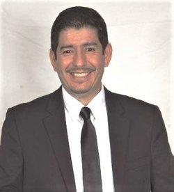Photo of Felipe Carrillo