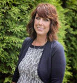 Photo of Patti O'Malley