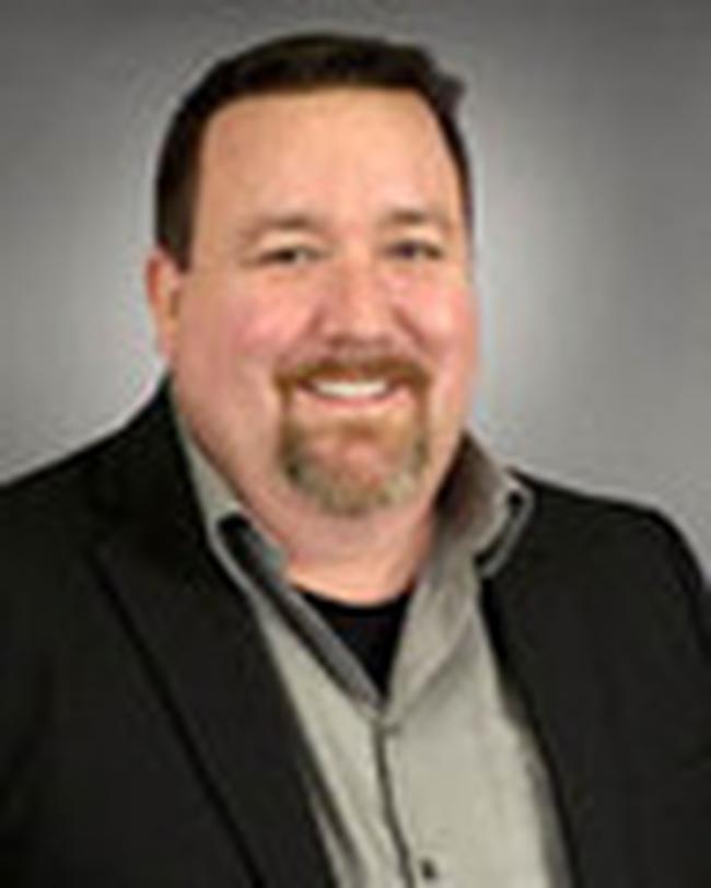Photo of Sonny  Ellen,