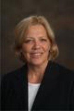 Photo of Kathleen Dewig