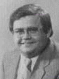 Photo of Jerry Jones
