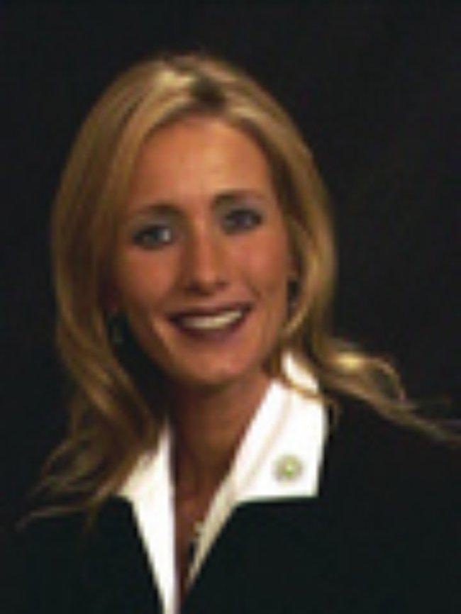 Photo of Diane Szudarski,