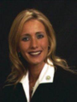 Photo of Diane Szudarski