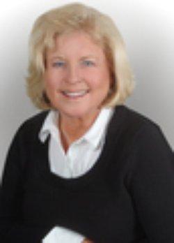 Photo of Margie Thorgesen