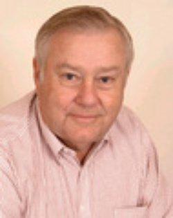 Photo of James Elliott