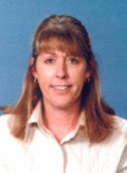 Photo of Sharon Werrline