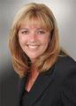 Photo of Debra Pattermann