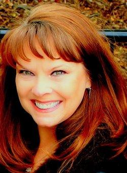 Photo of Nancy Mahaffey