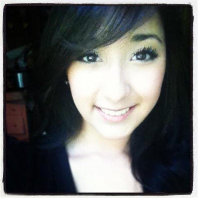 Photo of Jesica  Carrillo,
