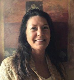 Photo of Patti Dormer