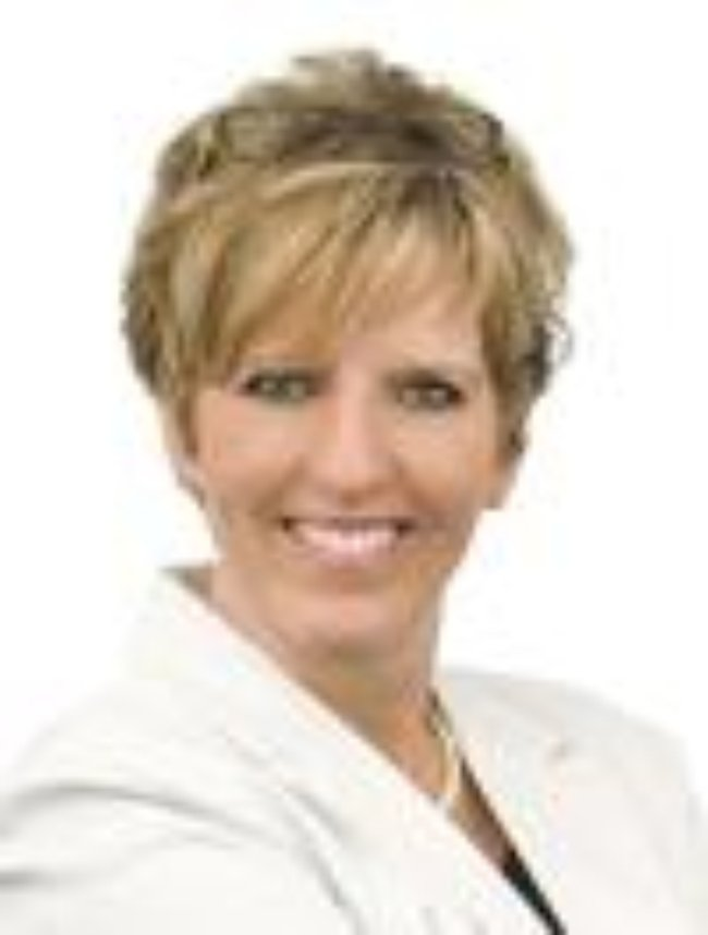 Photo of Susan Konie,