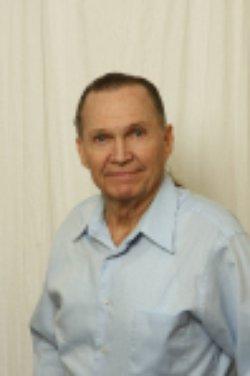 Photo of William Neuman
