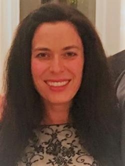 Photo of Melegos Stavroula