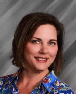 Photo of Diane Schiltz