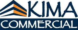 Kima Commercial