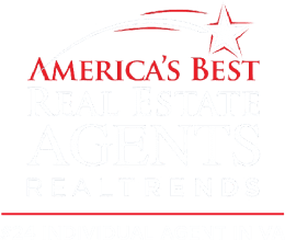 America's Best Real Estate Agents RealTrends - #24 Individual Agent in VA