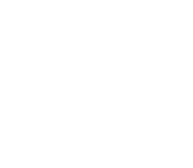 Proud Sponsor of the Old Town Boutique District