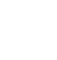 Washingtonian Top Agent: 2018 - 2021