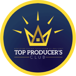 Top Producers Club