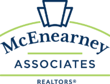 McEnearney Associates - Realtors®