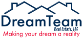 DreamTeam Real Estate
